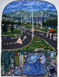 François Boisrond-200x100-1989
