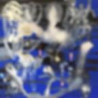 QUASAR - Lionel Godart