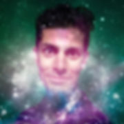 Misha Estrin in space galaxy infinite stock photo, bliss happiness, misha estrin is the god of the universe, book hire best top funniest clean stand up comedian Edina,  Free Hugs, controversial umn news, ,  Best Stand up comedian Minneapolis MN St paul,  , free hugs guy, free hugs university of minnesota , free shrugs, , Top Minneapolis comics, comedians, book funnniest clean comedian, Hire clean Stand up Comedian, comedy, finalist funniest person with a day job mall of america, university of minnesota, free hugs twin cities, president University of Minnesota Comedy club, UofMN, UMN, hahahahaha, Laugh, lol, phoenix theater, 4th place Acme's Funniest Person In the Twin Cities Contest, Minneapolis professional entertainer Misha estrin, Andy Kaufman, Kaufmanesque style of comedy, weirdest comedians Minneapolis minnesota. Rick Bronson's House of Comedy. Sticks Restaurant. Humorist, popular funny photos, microphone, public speaker, Emcee, MC, live audience, crowdwork show.