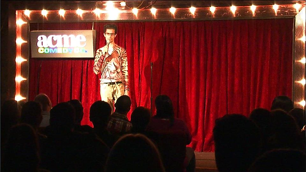 Misha Estrin comedy, Monday night open mic acme comedy club, Weird bar, tiger shirt humor, book hire best top funniest clean stand up comedian Edina,  Free Hugs, controversial umn news, Best Stand up comedian Minneapolis MN St paul, free hugs guy, free hugs university of minnesota , free shrugs, Top Minneapolis comics, comedians, book funnniest clean comedian, Hire clean Stand up Comedian, comedy, finalist funniest person with a day job mall of america, university of minnesota, free hugs twin cities, president University of Minnesota Comedy club, UofMN, UMN, hahahahaha, Laugh, lol, phoenix theater, 4th place Acme's Funniest Person In the Twin Cities Contest, Minneapolis professional entertainer Misha estrin, Andy Kaufman, Kaufmanesque style of comedy, weirdest comedians Minneapolis minnesota. Rick Bronson's House of Comedy. Sticks Restaurant. Humorist, popular funny photos, microphone, public speaker, Emcee, MC, live audience, crowdwork show.