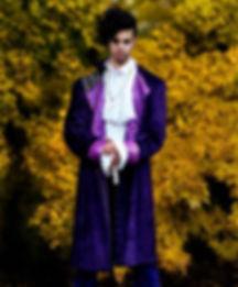 prince me.jpg