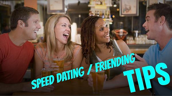 Hiv positive Dating-Website uk