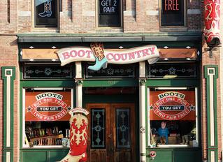 5 Tips For Nashville Bachelorette Parties