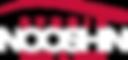 nooshin_logo_finalwhite.png