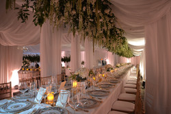Events - 61103
