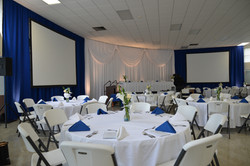 Events - 59982-2