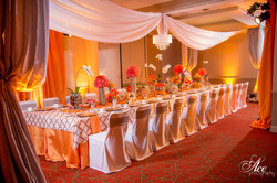 Events - 55447