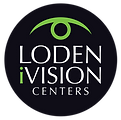 Loden Vision Circle Logo-01.png