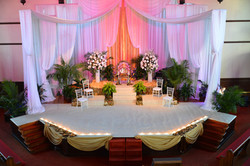 Events - 53346