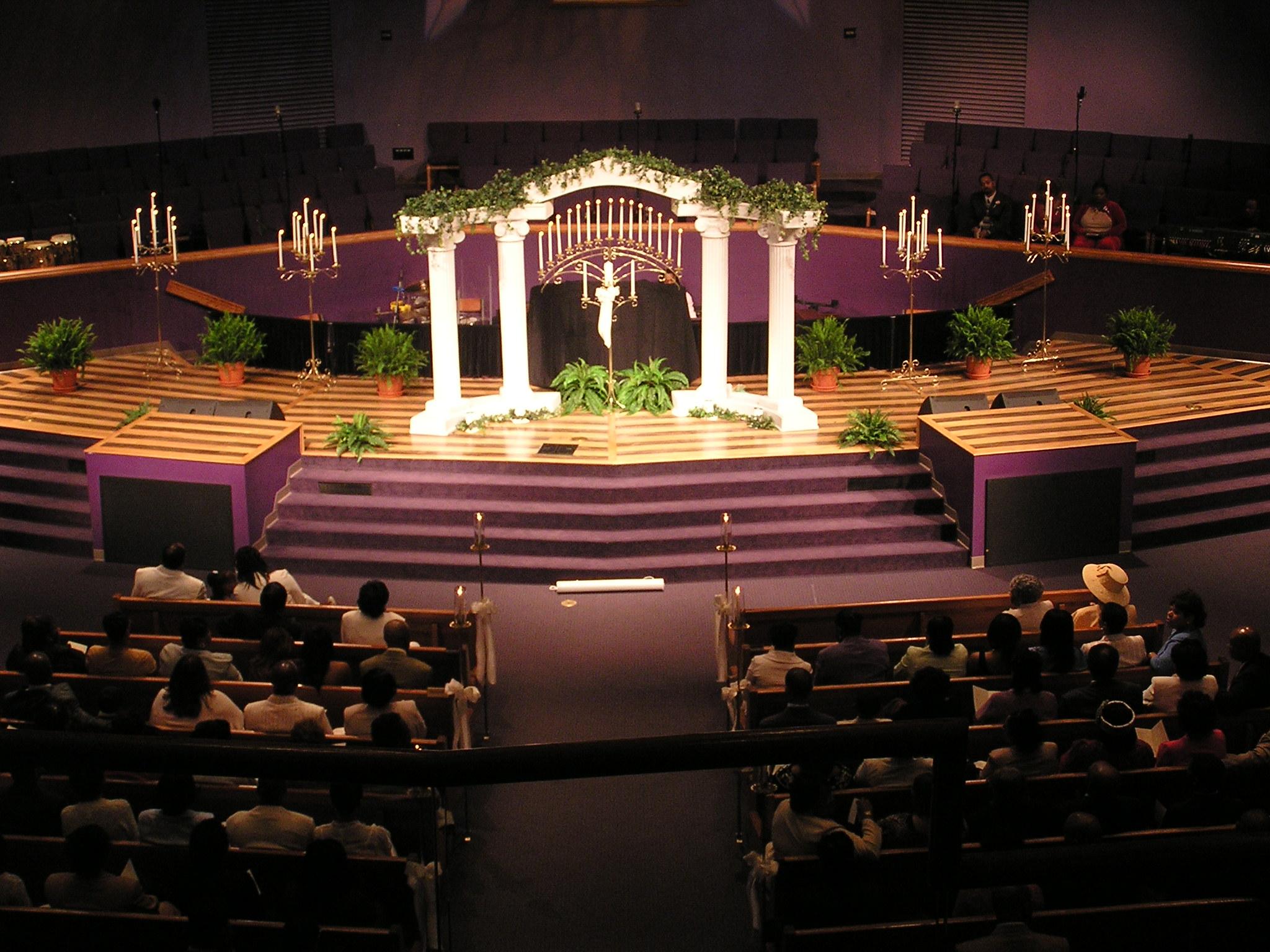 mount zion baptist devin poe shannon johnson 3-18-2006 007
