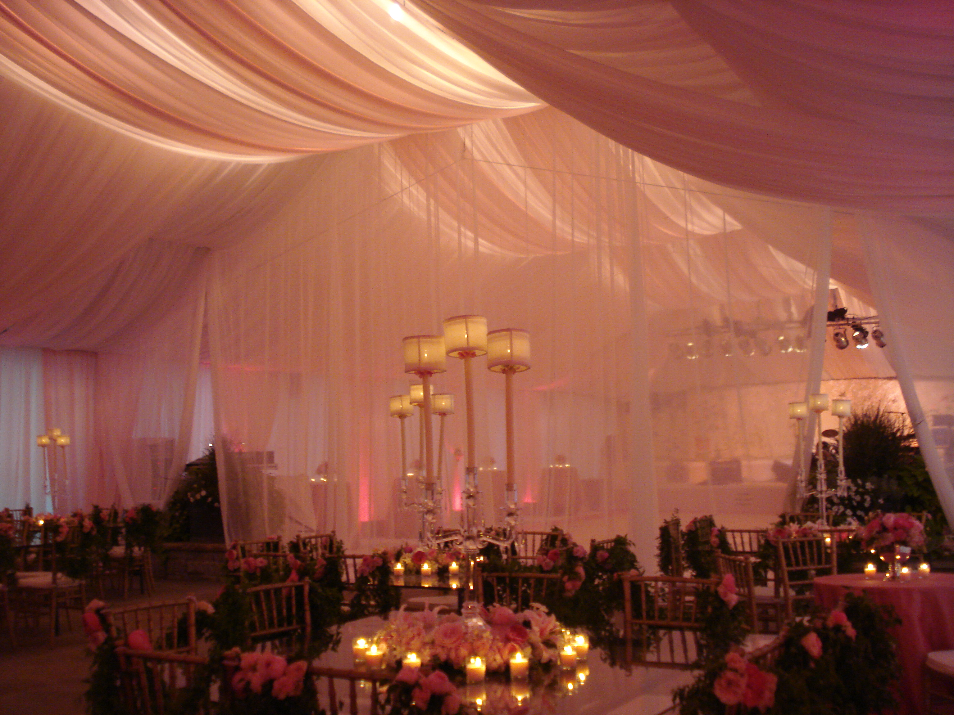 belle meade tent draping aug 9 2008049