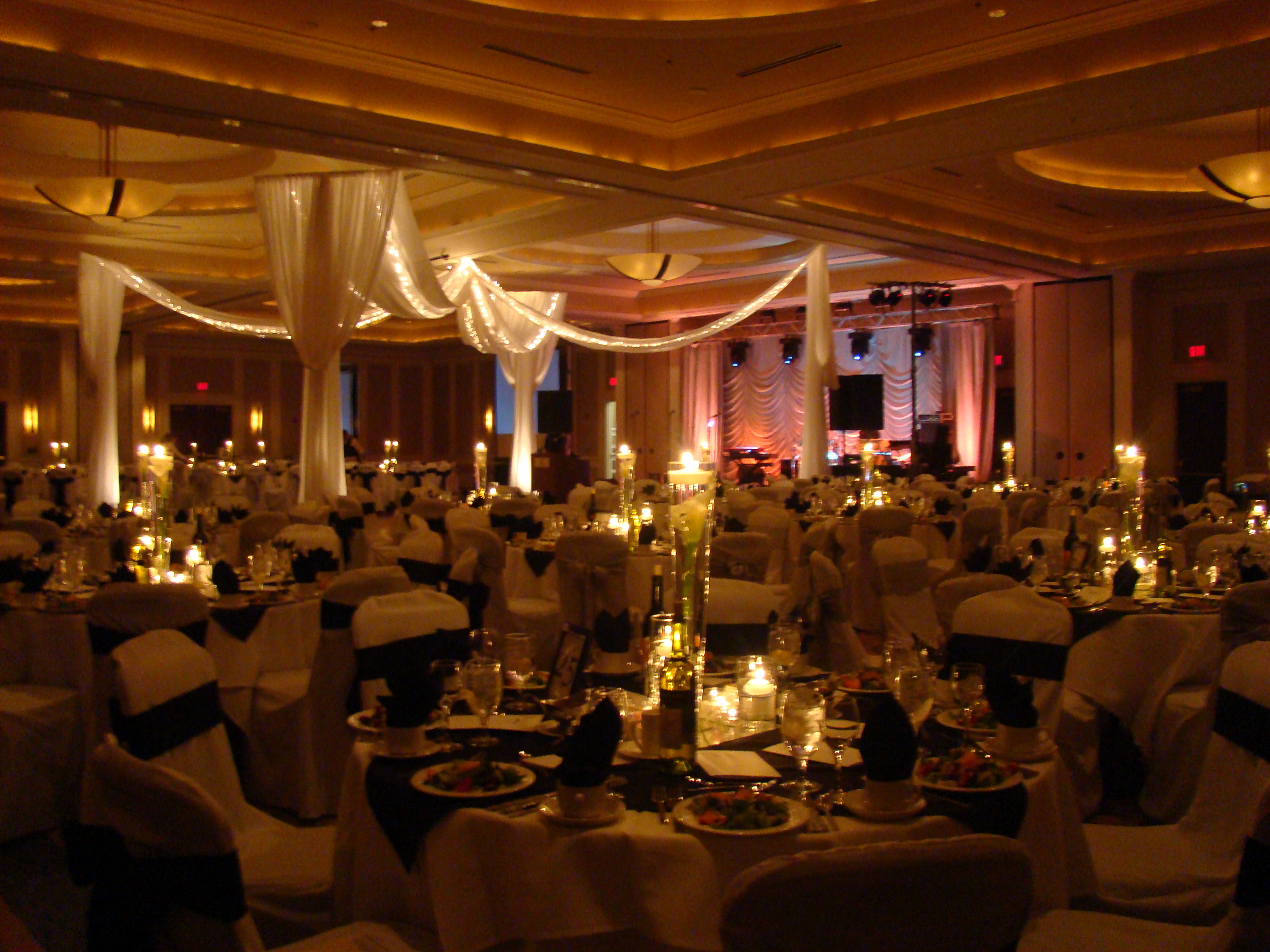 Hilton Downtown Candlelight Ball 3-10-2012 0141