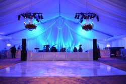 Events - 59238