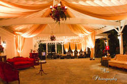 Events - 06383