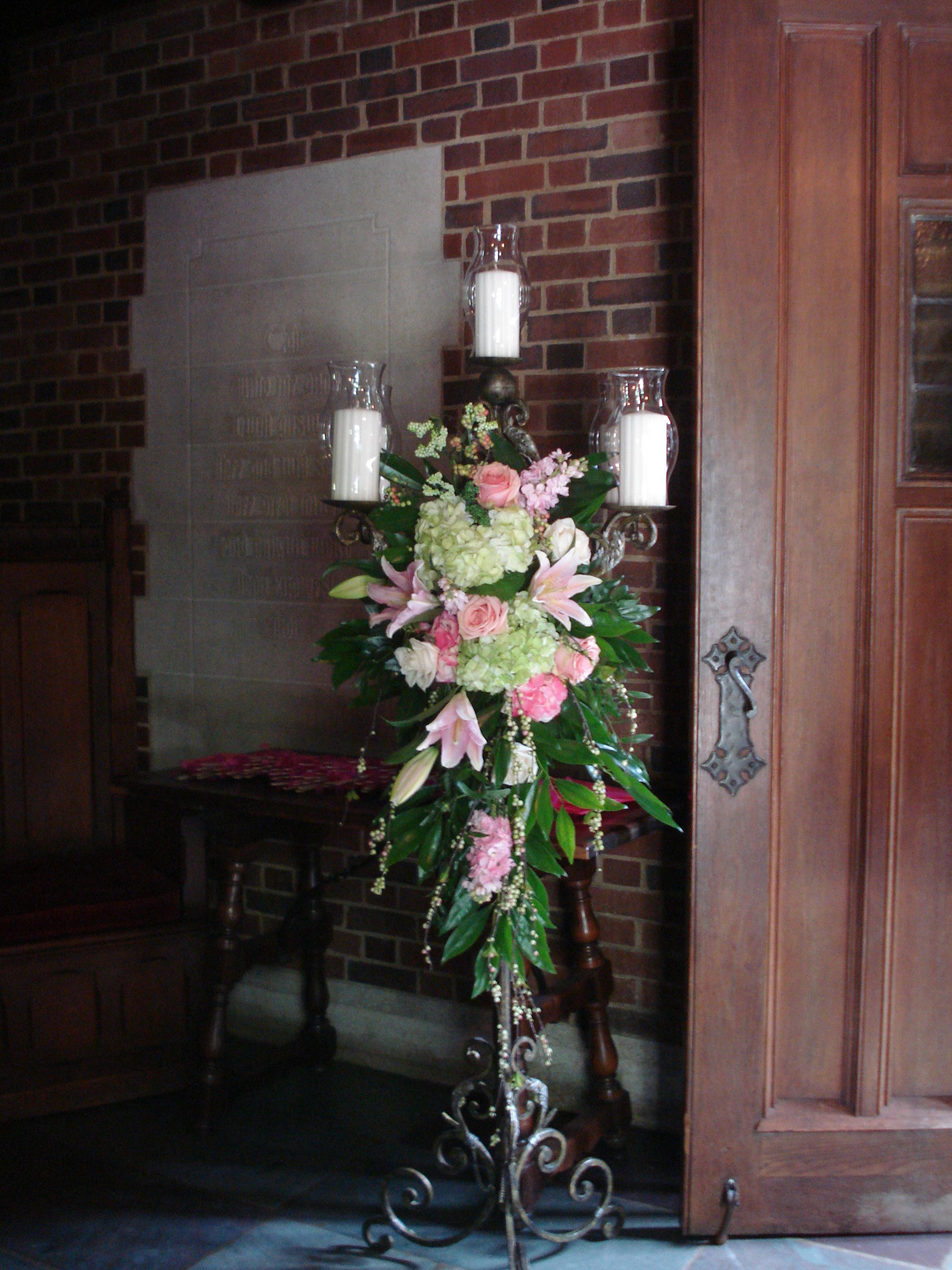 Scarritt Yoder 2  wedding 9-13-2008023
