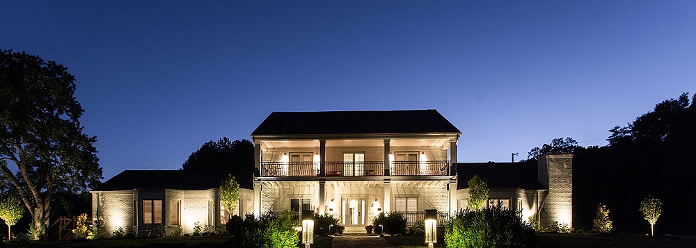 Reunion Stay For Corporate Retreats | Located in Franklin, Tennessee
