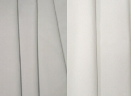 Introducing 4 New Fabrics!