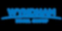 wyndham-logo-300x150.png