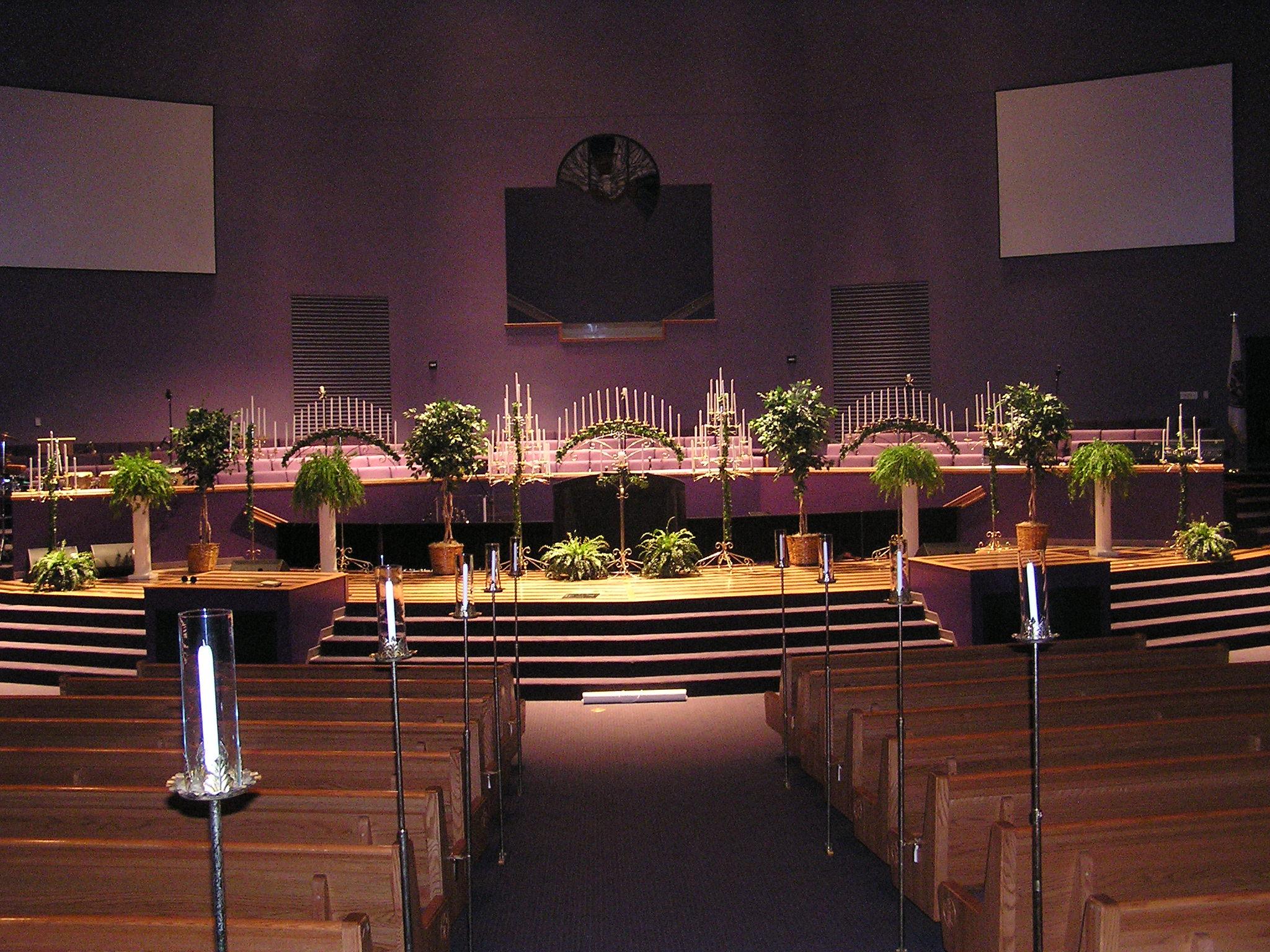 Mt Zion Baptist Nastasha 012