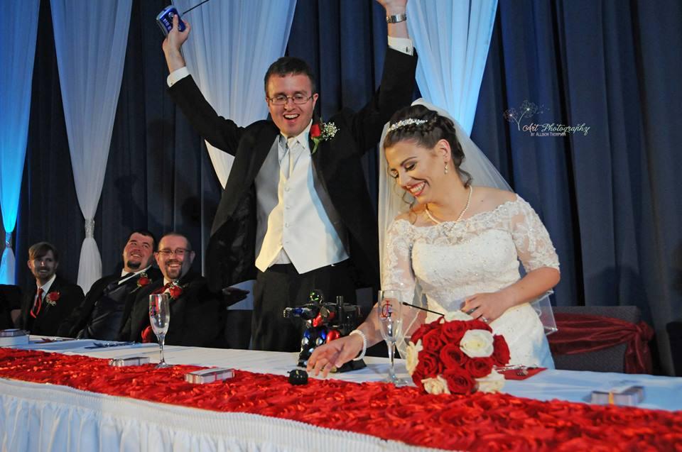 geiger wedding3