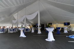 Events - 65075