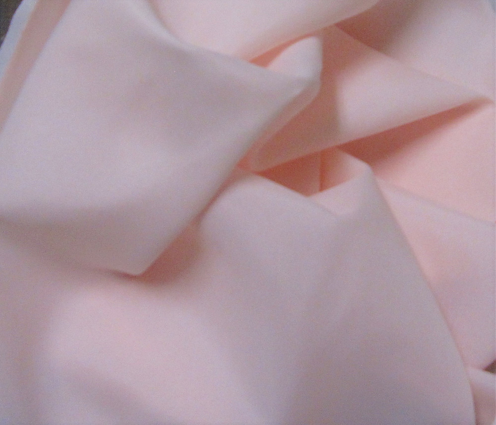 Best Draping Fabrics for Weddings