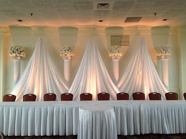 crown ballroom3