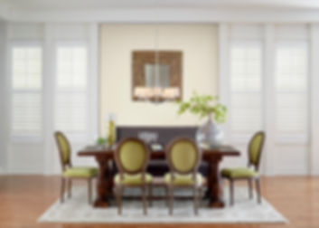 Williamson County, TN Blinds Company