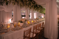 Events - 61107