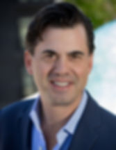 Jeff Nahley GlassRock Capital Partners Investment Firm