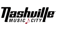 visit music city.png