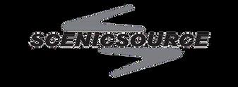 ScenicSource Wholesale Fabric Company