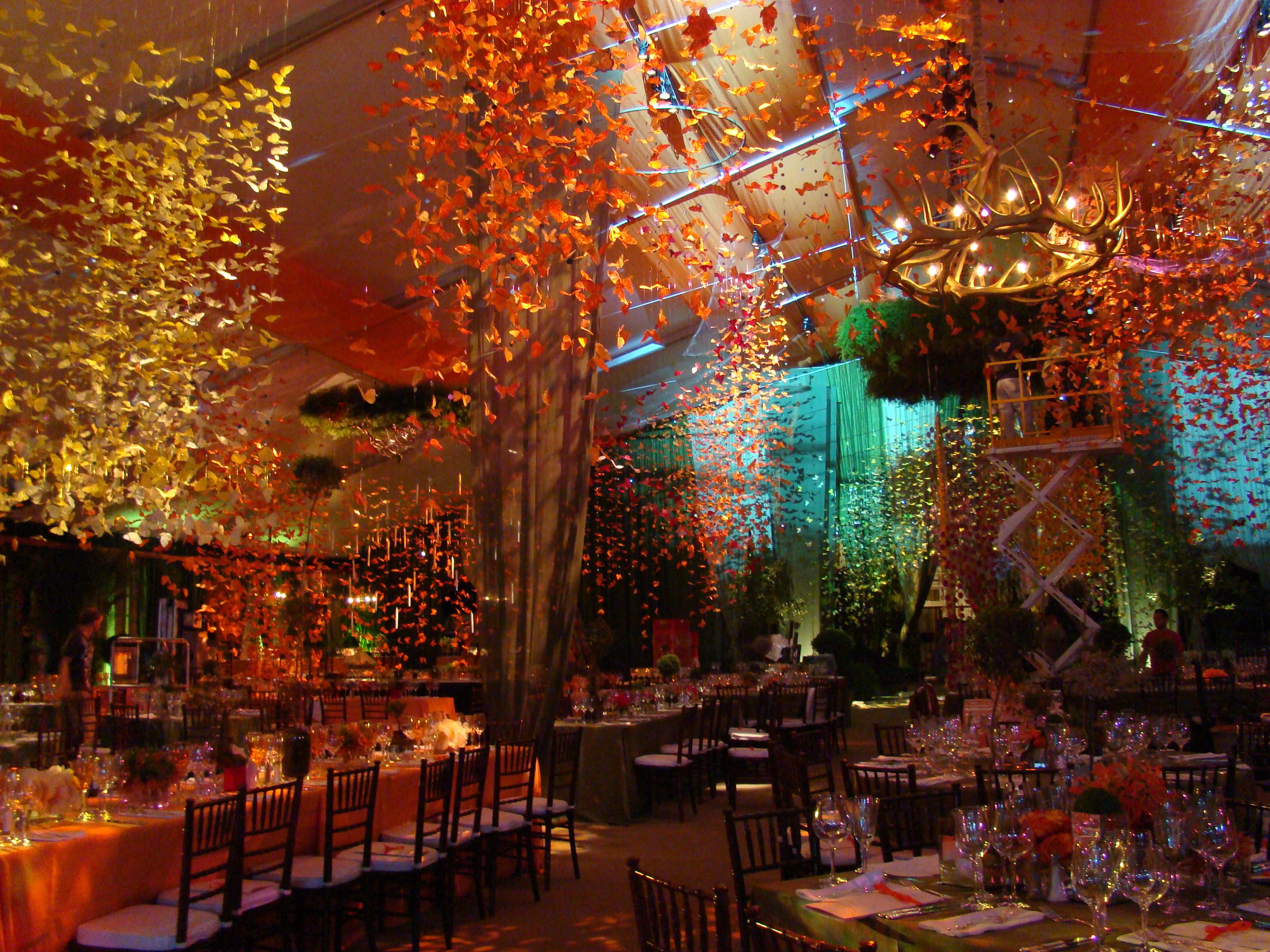 cheekwood gala Van Wyck 5-22-20100138