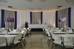 Events - 61361
