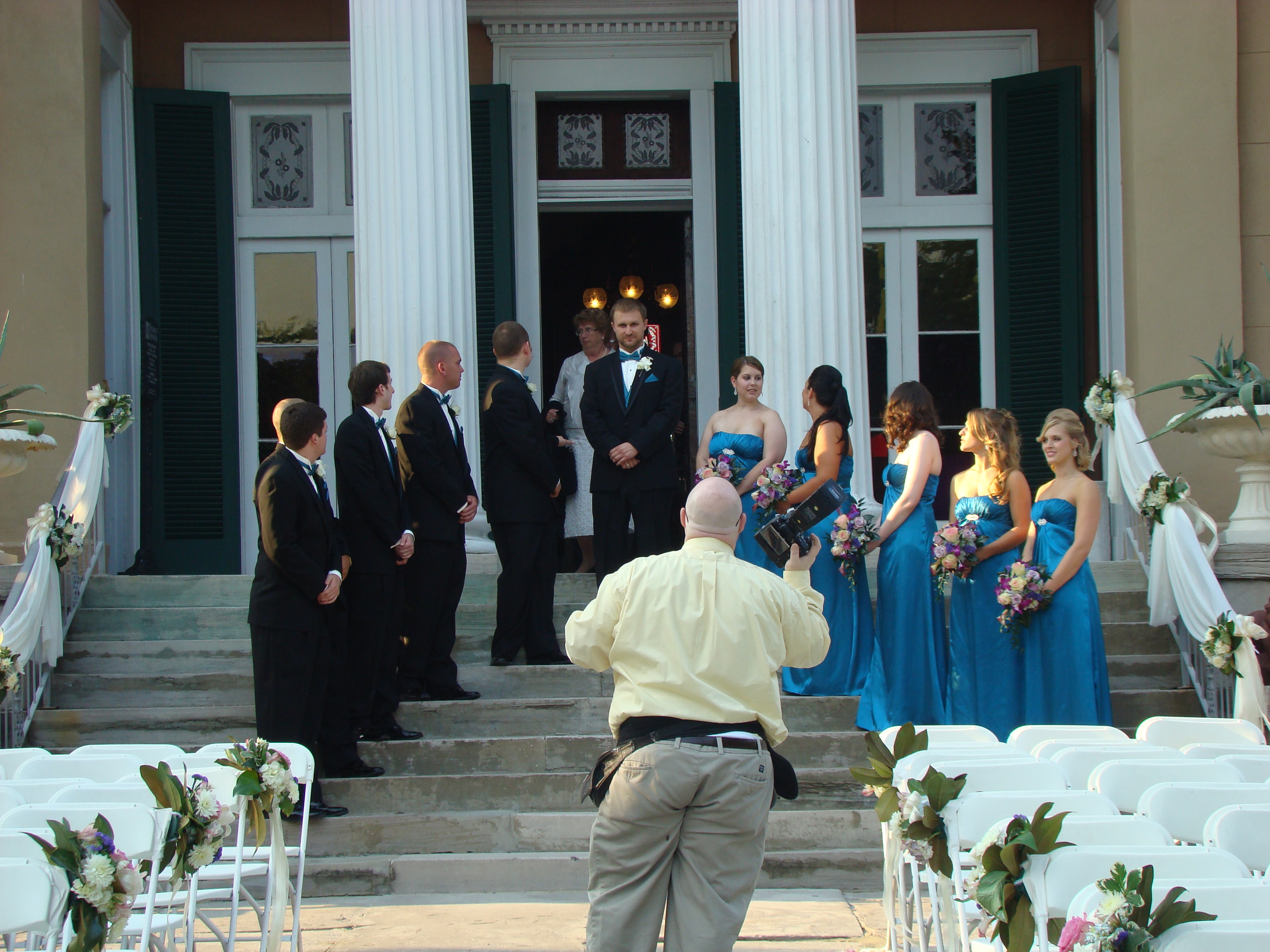 Belmont Mansion Harwell wedding 6-11-20110172