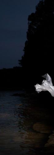 Lakeside Bridal Photo Shoot