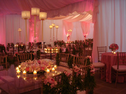 belle meade tent draping aug 9 2008040