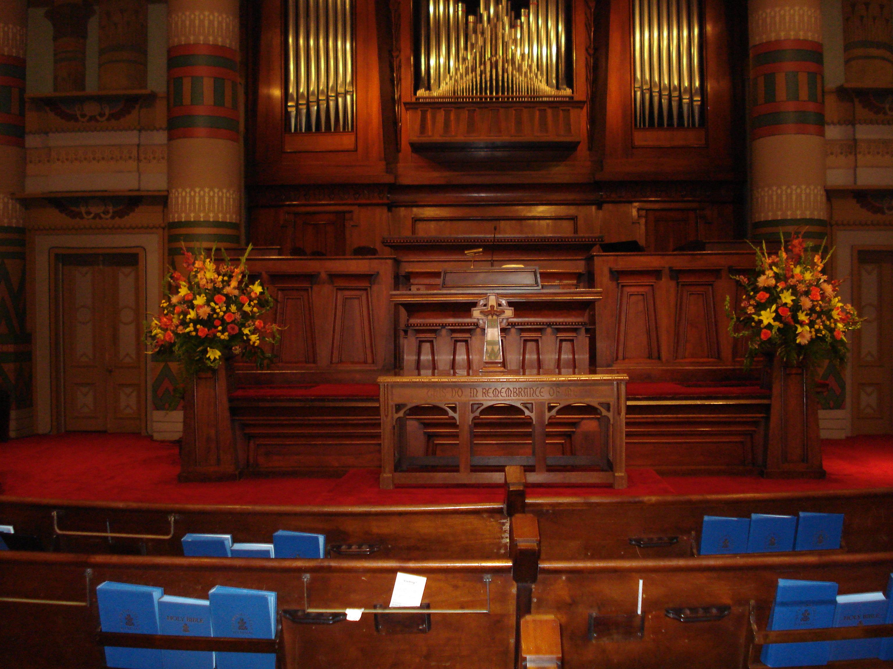 downtown presbyterian lenise chatman 9-29-2007008
