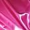 Thumbnail: SHIMMER SATIN