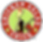 CSC-Round-Logo.png