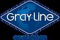 Gray Line TN logo.png