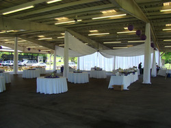 Events - 06514