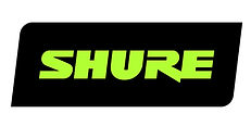 Shure-Logo-01.jpg