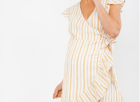 Where To Buy Maternity Clothes