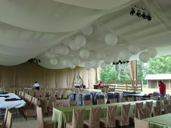 Events - 11510