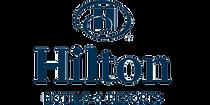 Hilton-300x150.png