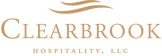 ClearbrookLogoNoBoxGoldTransparent.png