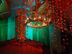 cheekwood gala Van Wyck 5-22-20100162