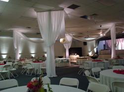 trevecca annex Staggs wedding 6-18-20110110
