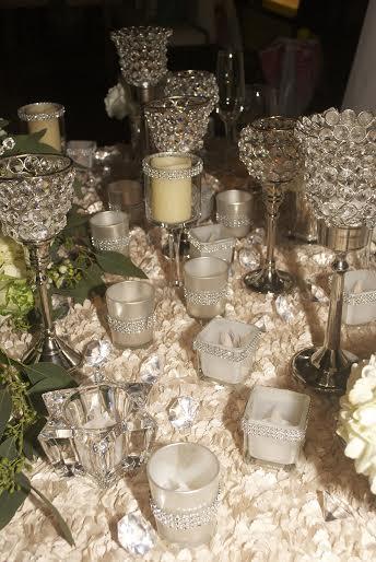 bridal show4